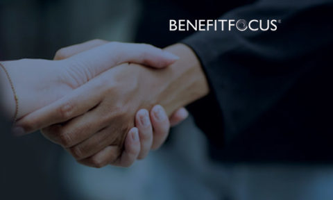 Benefitfocus Increases Benefits Participation With Enhanced Enrollment Experience