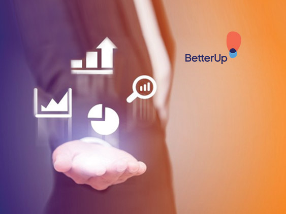 BetterUp Triples Revenue Growth as Fortune 1000 Firms Seek New Ways to Drive Employee Performance and Flourishing