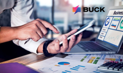 Buck's bEquipped Solution Redefines 'People Analytics'