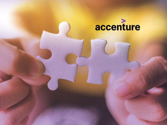 C-Suite Must Engage an Emerging Powerful Group of Stakeholders with a New Approach to Leadership, Accenture Study Finds