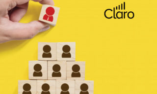 Claro Workforce Analytics Releases New Talent Market Visualization Platform To Help Companies Improve Employee Retention And Hire Diverse Talent Faster