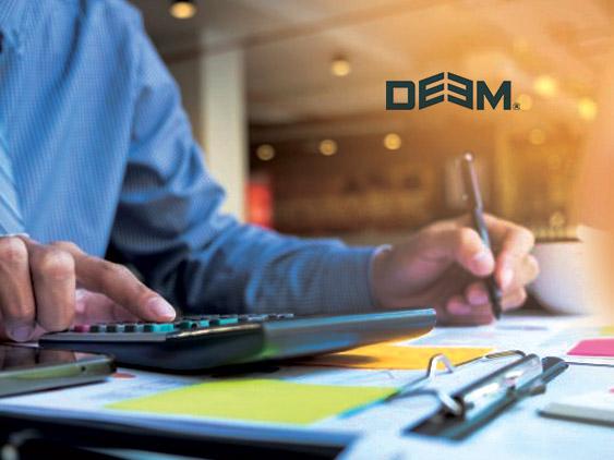 Deem Expands Open Expense Alliance Program
