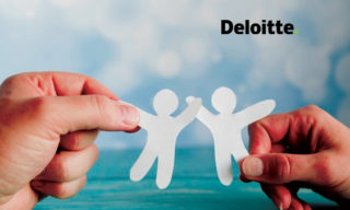Deloitte Government Human Capital Trends: Connecting Employees to Impact, Lifelong Learning Are Top Issues for Leaders