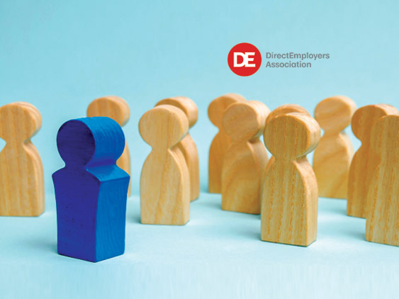 DirectEmployers Association Launches DE Academy, A Self-Directed eLearning Platform for HR Professionals