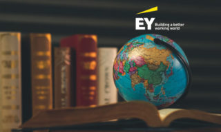 EY Announces Winners of Ey Nextwave Global Data Science Challenge Launched to Connect Stem Students Worldwide