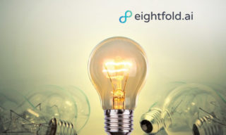 Eightfold Launches RPA Talent Connect