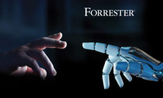 Forrester: The Future Of Work Is Dynamic And Adaptive