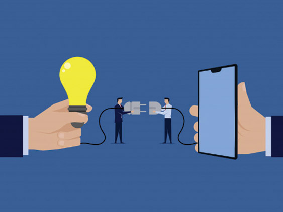 How HR Can Go Agile to Keep Pace with a Digital, Mobile World