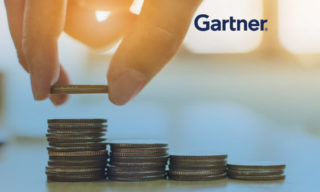 Gartner Says Companies in the U.S. Are Overpaying To Attract New Talent