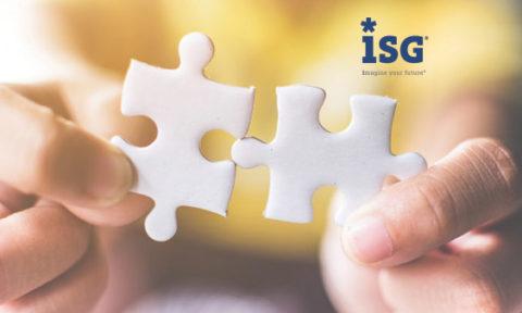 German Enterprises Focus on Modernizing Existing Social Collaboration Tools