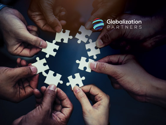 Globalization Partners and SHRM Release Report Revealing That Companies Struggle to Manage Global Teams