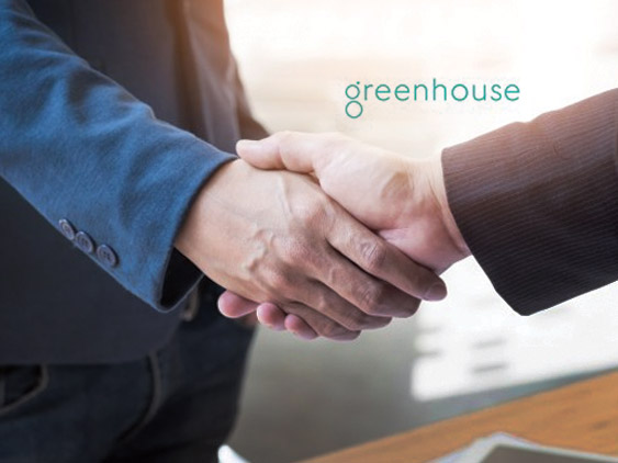Greenhouse Announces Enhanced Partnerships with Gem and Namely