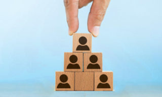 5 Ways Your Human Resource Department Can Connect With Candidates Faster