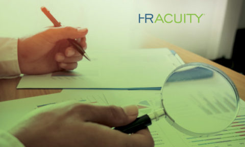 HR Acuity Announces New Executive Advisory Board
