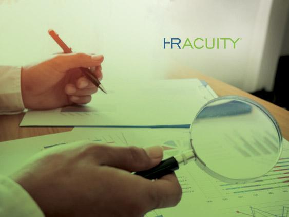 HR Acuity Announces New Executive Advisory Board