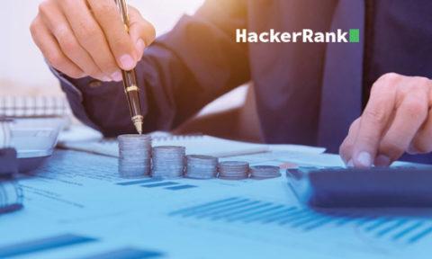 HackerRank Appoints Ramesh Sethuraman as Chief Financial Officer