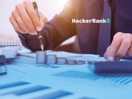 HackerRank Appoints Ramesh Sethuraman as Chief Financial Officer