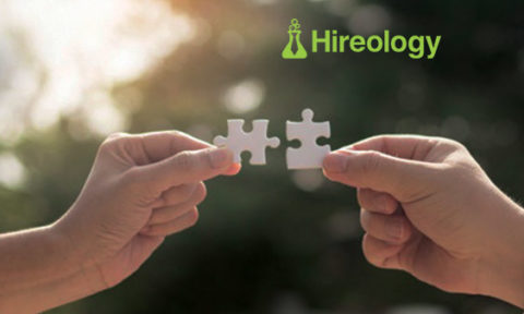Hireology Announces Partnership with Home Care Software Provider AxisCare
