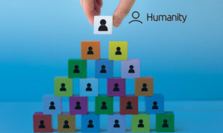 Humanity Completes Workday Approved Integration