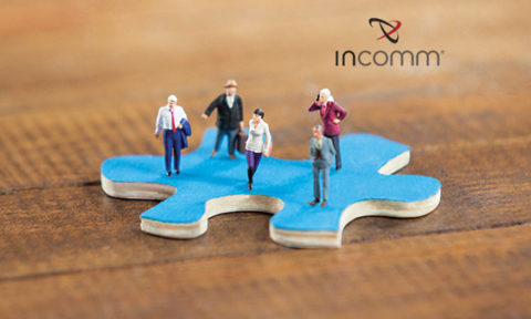 InComm Acquires Hallmark Business Connections, Enhances Employee Engagement Offerings
