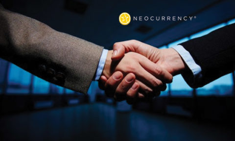 Job.com Announces Partnership with NeoCurrency to Reward Jobseekers