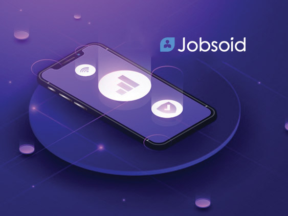 Jobsoid Launches a Brand New Recruiting Experience on Mobile