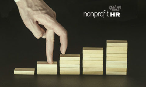 Lack Of Opportunity For Career Growth Driving Premature Resignations In Nonprofits