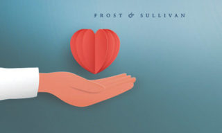 League Earns Acclaim From Frost & Sullivan for Its End-To-End Platform That Delivers a Personalized Health Benefits Experience