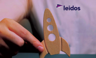 Leidos Earns Two DiversityInc 2019 Recognitions