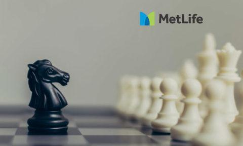 MetLife Boosts Employee Benefits Leadership Team