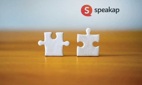 Microlearning Platform, MobieTrain, Partners with Speakap to Provide 360° Workplace Engagement Solution