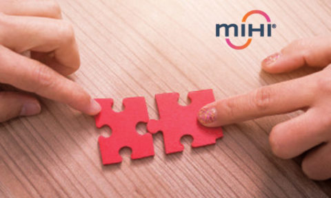 Mihi Joins ADP Marketplace with Global HCM Solution
