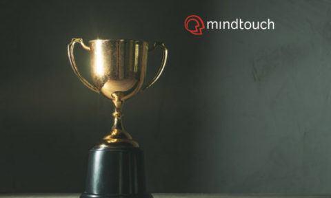 MindTouch Wins ICMI's Best Contact Center Trainer Award for Customer-Focused Knowledge Management Onboarding