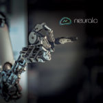 Neurala Empowers Robotics Industry with Custom Vision AI