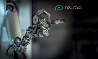 Neurala Empowers Robotics Industry with Custom Vision AI