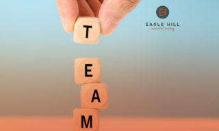 New Eagle Hill Survey Of U.S. Employees Research Reveals Optimizing Change Is A Weak Link For Business Teams
