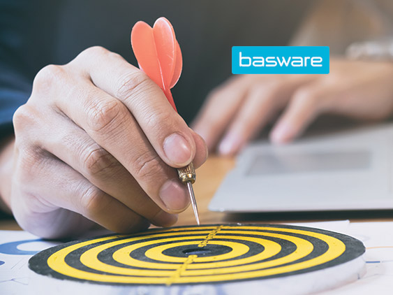 New Report from The Economist Intelligence Unit, Sponsored by Basware, Reveals Concerns Due to Geopolitical Issues