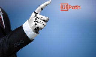 New Study Shows Adoption of Business Automation Technologies is Driven by the C-Suite