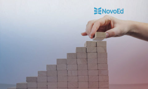 NovoEd Announces New Release That Drives Real Learning for High-Impact Skill Development