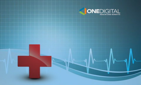 OneDigital Health and Benefits Acquires Trinity Benefit Advisors