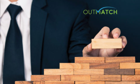 OutMatch Hires HR Executive Robin Stenzel as New Chief Solutions Officer