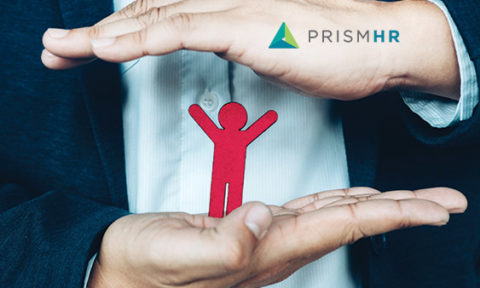 PrismHR Insurance Alliance Flattens the Insurance Cost Curve for HR Service Providers, SMBs