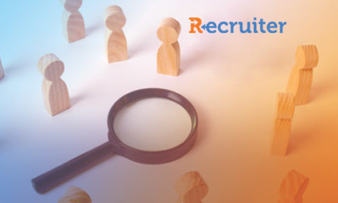 Recruiter.com Implements Pocket Recruiter's Artificial Intelligence Technology into its Expanding Candidate Sourcing Services