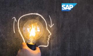 SAP Names HSBC This Year's Klaus Tschira Human Resources Innovation Award Winner