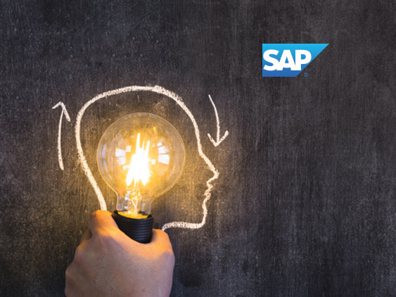 SAP Names HSBC This Year's Klaus Tschira Human Resources Innovation Award Winner