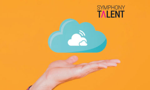 Symphony Talent Accelerates Experience Cloud Talent Marketing with Omnichannel Messaging Launch