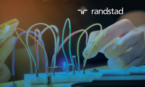 Senior Vice President of Randstad Engineering Angie Keller to Moderate an All-Women Panel at the 2019 Sensors Expo & Conference
