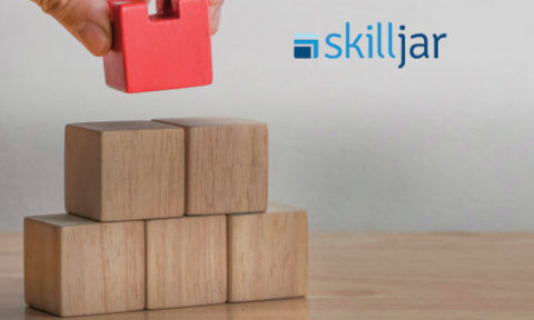 Skilljar Selected by Aragon Research as a 2019 Hot Vendor in Learning