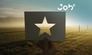SmartRecruiters Brings Rewards-Based Platform Job.com to Fortune 500 Clients