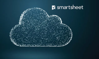 Smartsheet Announces General Availability of Smartsheet Gov at AWS Public Sector Summit